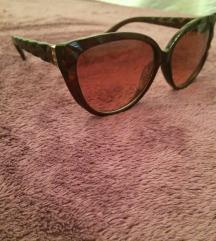 ❗️ RASPRODAJA ❗️ Smeđe sunčane naočale