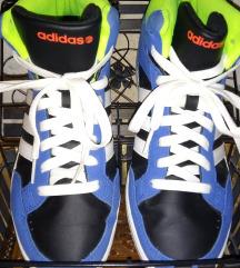 Tenisice Adidas 37 Nove