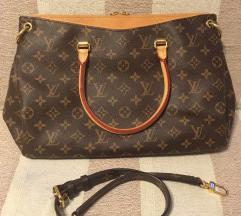 Louis Vuitton Pallas original