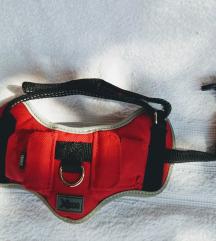 Kvalitetna Trixie Xdog oprsnica sa džepićima