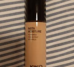 Kiko Insta moisture