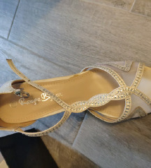 Stikle / Cipele / 38
