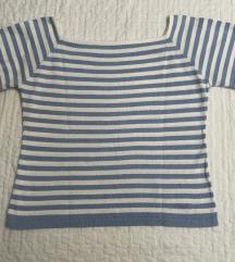 Majica na prugice
