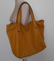 Coccinelle original tote Bag velika torba