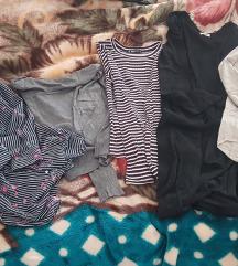 Lot odjece