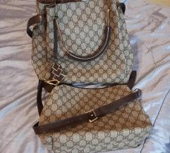 Lot novih torbica
