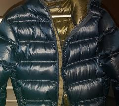 Zara man jakna