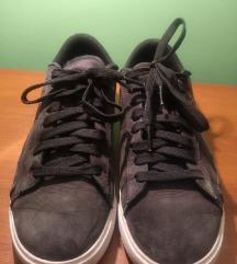 Nike tenisice 38.5
