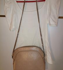 Berska mala torbica