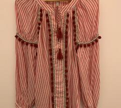 Zara tunika/majica