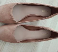Aldo cipele