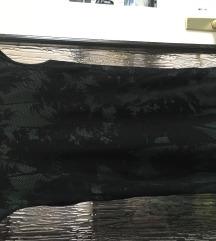 Zara haljinica/majica