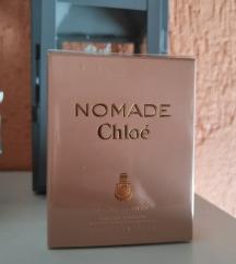Chloe Nomade edp zapakiran sa ppt