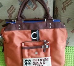 Zenska torba GG&L