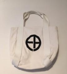 Emporio Armani torba za plažu