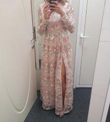 Chi Chi London haljina