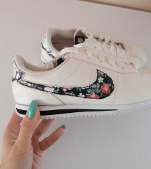 Nike Cortez Vintage Floral (37,5)