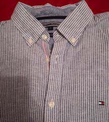 Tommy Hilfiger original muška košulja