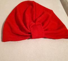 Kapa turban