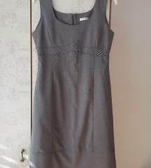 Orsay, nova svečana haljina
