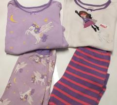 Gymboree pidžame