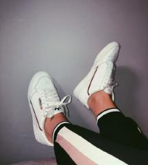 Adidas tenisice retro