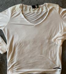 G Star Raw majica