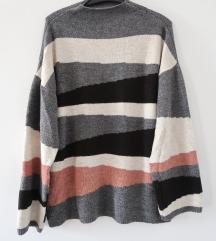 Novi LTB pulover L