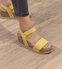Sandale S'Oliver 39