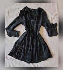 A line haljina iz C&A