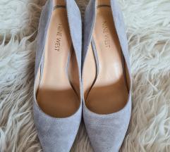 KAO NOVE Nine West cipele br.39