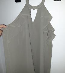 Kosulja/ bluza