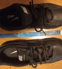 Muške Nike tenisice