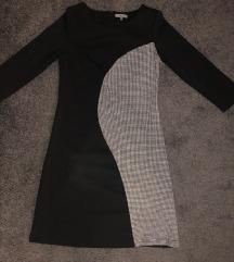Montego haljina S