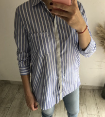 Zara Prugasta košulja