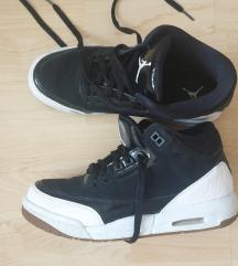 Jordan tenisice 38.5