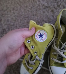 Convers all star tenisice