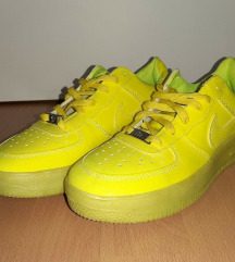 Nove Nike Air force 1