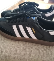 Adidas samba 38 2/3