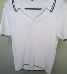 Polo majica S