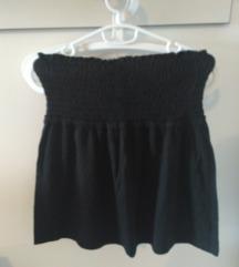 Tunika +suknja