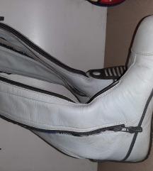 Art kožne čizme