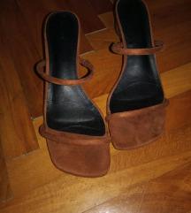 Reserved sandale 41