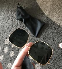 Naočale ray ban Like