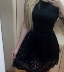 Only nova haljina