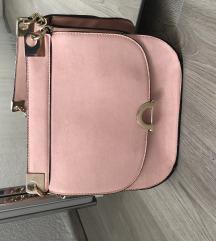 Roza torbica, cijena sa pt