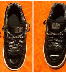 Nike - Force - 24 cm (37,5-38)