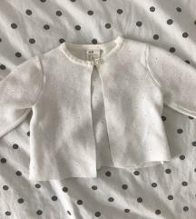 Dječja robica ( baby)
