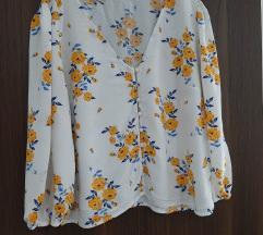 Bluza iz H&M
