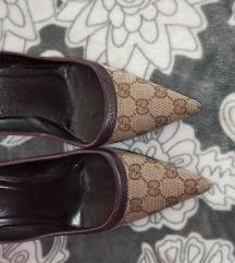 Cipele GUCCI